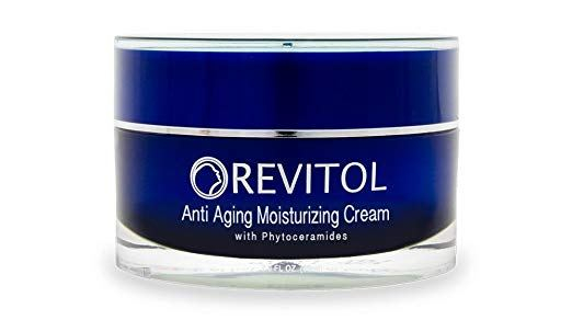 Revitol Anti Cellulite Cream