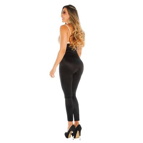leggings2_c48dd69c-105a-46b3-8623-50f014172dcd_480x