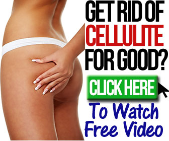cellulite-366x280-Style3
