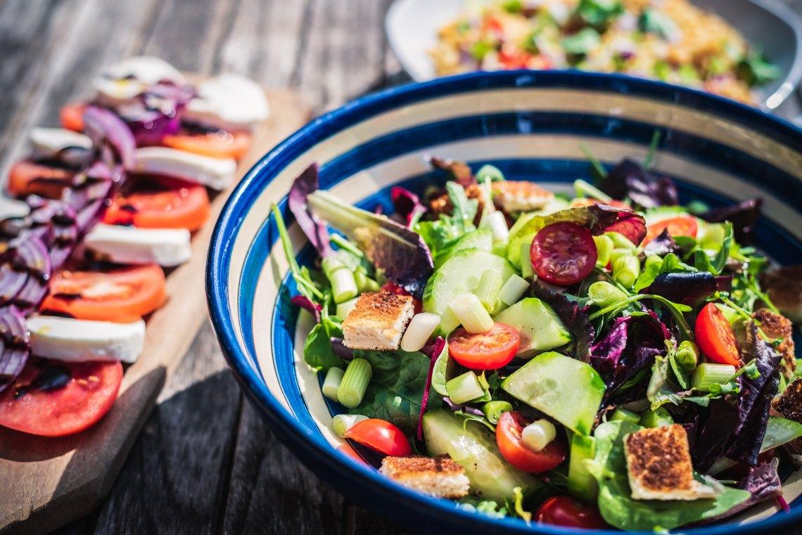anti cellulite diets