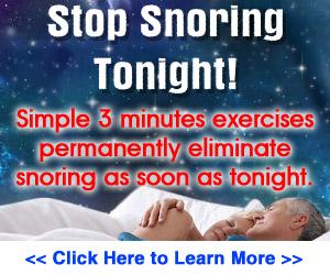 snoring1